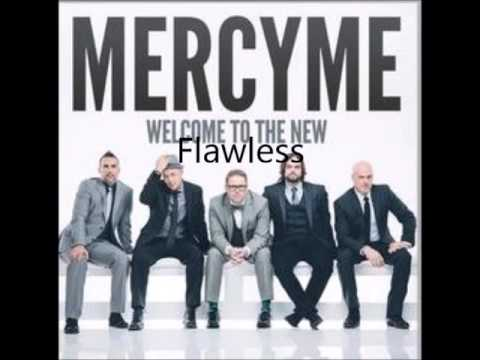 MercyMe Greatest Hits