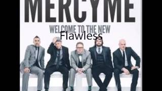 Mercyme Greatest Hits