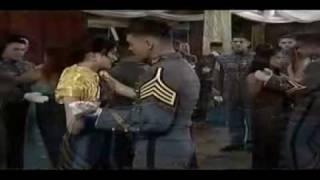 Tayong dalawa (2009) - Official Trailer