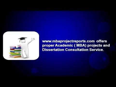Pay For Dissertation Llm