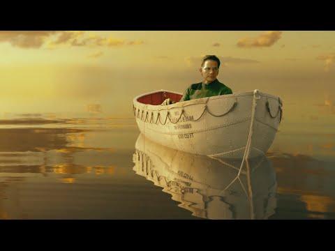 Richard Parker - Official Trailer [HD]