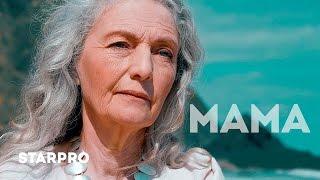Анжелика Варум - МАМА