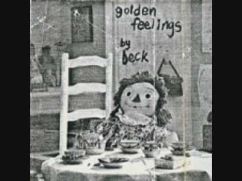 Beck - Gettin