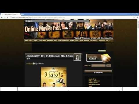 download free hindi movies
