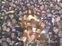 video de musica Solo a Ti - La Joven Sensacion By FtL