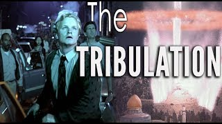 The Tribulation Video Everyone Must See (70th Week of Daniel Revealed)