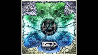 download lagu Clarity Extended Mix - Zedd Feat  Foxes gratis