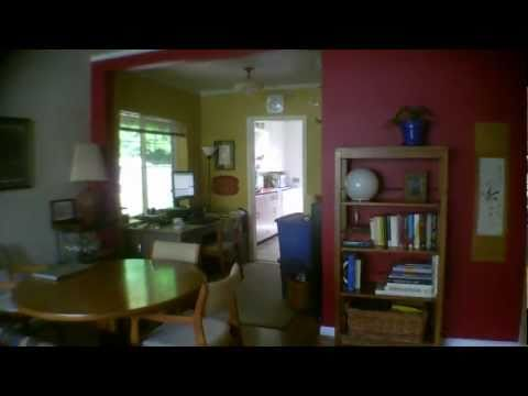 2204 NW Irving - 1 BR Apartment NW Portland, Oregon