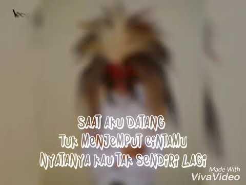 Lirik Ternyata Kau Tak Setia #Samboyo Putro