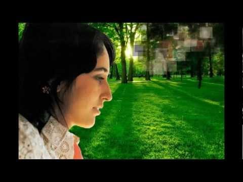 Joan Baez - The Greenwood Side
