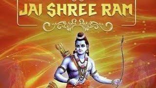 download lagu Jai Shri Ram Whatsapp Status  Bajrang Dal Song gratis