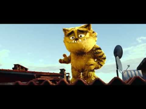 Bad Cat (2016) Watch Online - Full Movie Free