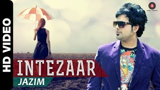 Intezaar Video Song