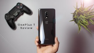 OnePlus 7 Review | Value For The Money? |