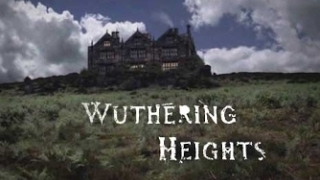 Learn English Through Story | Wuthering Heights Intermediate Level