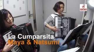 Download lagu accordion