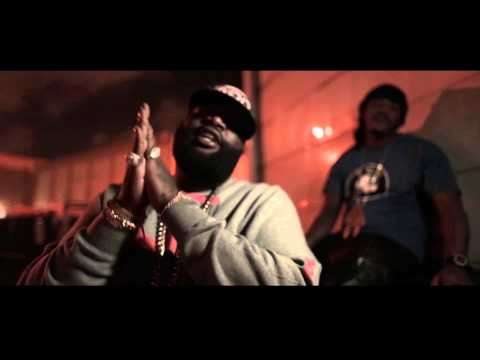 Rick Ross feat. Young Breed -