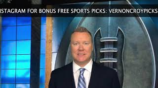 MLB Picks (6-14-19) Expert Baseball Pick, Free Predictions, Vegas Odds, Lines and Betting Tips