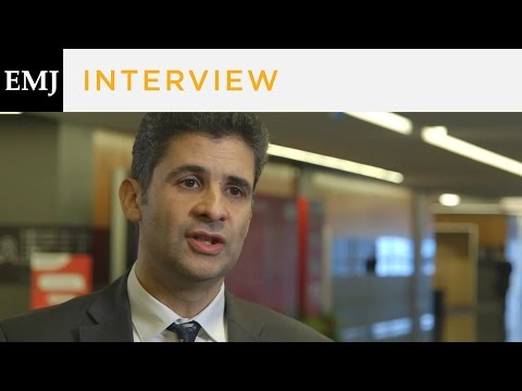 Optimising sequencing of new treatments for prostate cancer
