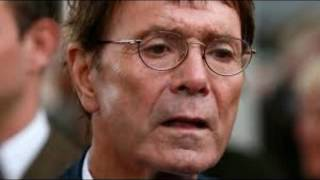 Cliff Richard settles with police over sex abuse reports