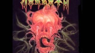 Watch Morgoth Pits Of Utumno video