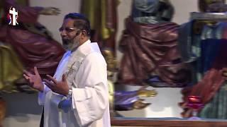 Supuwath Arana 2017-10-06