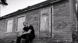 Eminem - I Miss You ( New Sad Song 2017 )
