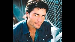 download lagu Chayanne - Yo Te Amo gratis