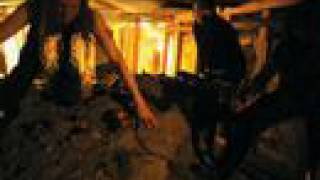 Watch Aura Noir Black Metal Jaw video