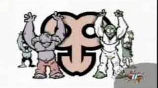 Vídeo 10 de Genitallica