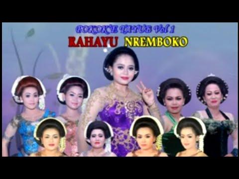 Jamiyem & Rini Epeledut - Dirgahayu Jombang [OFFICIAL]