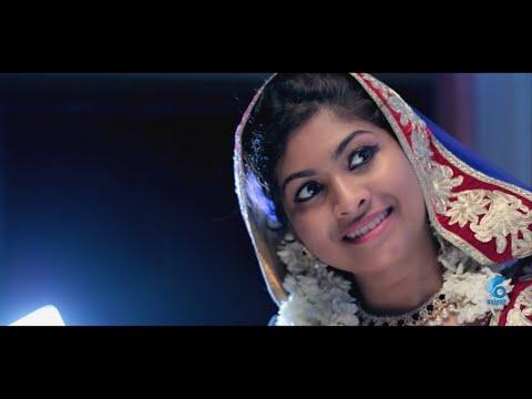 ARSHAD+JIBINA WEDDING TEASER 2