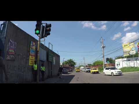 Waltham Park Road, Kingston, Jamaica thumbnail