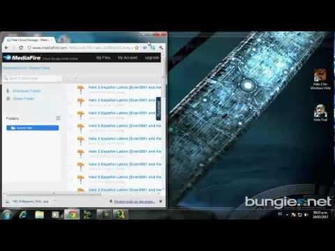Como hacer descargas simultaneas en mediafire o en otro servidor