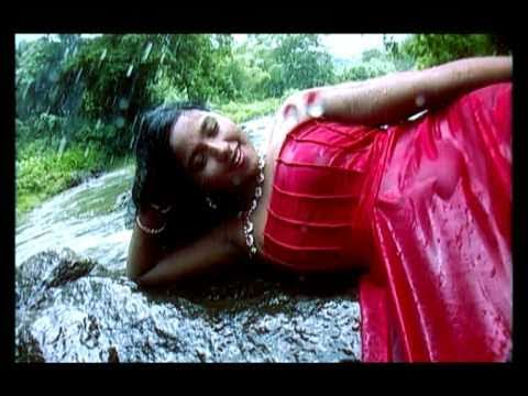 Kalpana - Upeka Nirmani [HQ] - YouTube