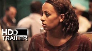 New ethiopian movie Nishan trailer 2014