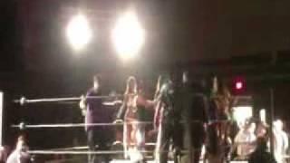 Download John&Archie at JAPW Wrestling. 3Gp Mp4