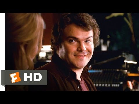 The Holiday (2006) - If You Were A Melody Scene (7/10) | Movieclips