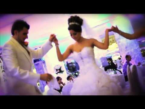 Trim & Anairda - Wedding Intro