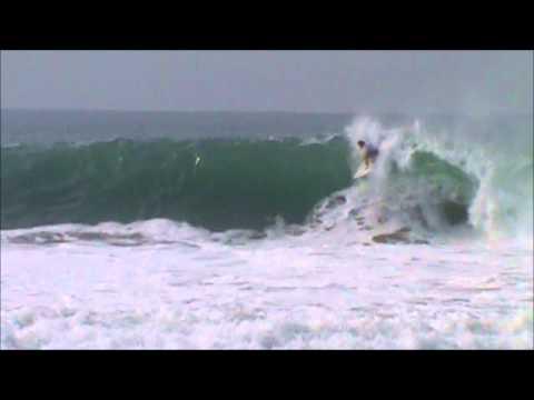 salina cruz oaxaca   surf episode 01