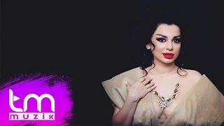 Amina Shirinqizi - Cavanligim (Audio)