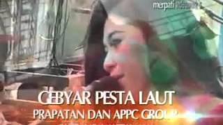 """download lagu NEW BALADEWA """"keloas LUSIANA SAFARA""""live Kopek gratis"""