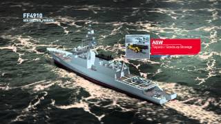 Build Your Career with Newport News Shipbuilding
