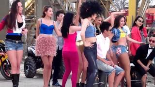 Download Lagu VIDEO0203   копия Gratis STAFABAND
