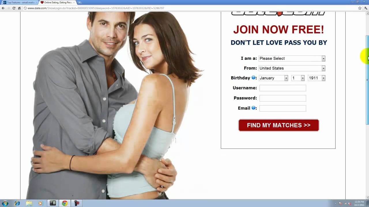 Casual Dating Sites In Chicago