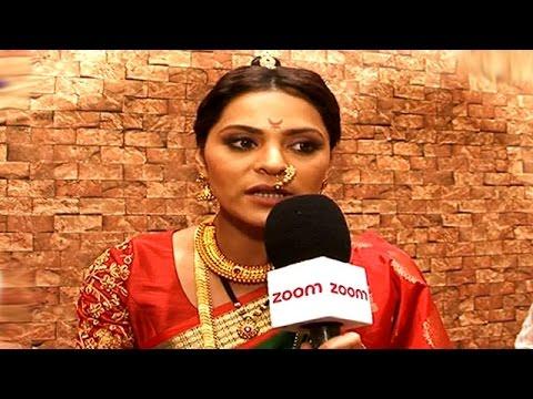 Anuja Sathe & Manish Wadhwa To Play Bajirao's Parents Role In 'Peshwa Bajirao'   #TellyTopUp