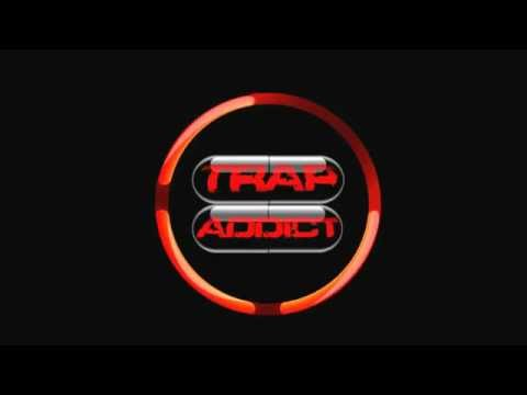 UZ X Tropkillaz - Booty Gurl |Trap Music
