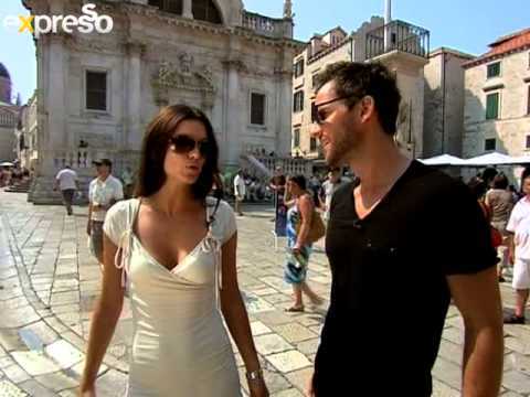 Pick n Pay: Travel Croatia ( 26.06.13)