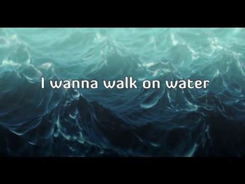 Family Force 5 - Walk On Water