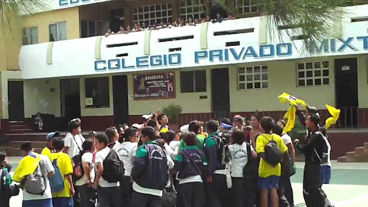 colegio ave maria de malaga: